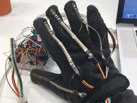 smart-glove.jpg