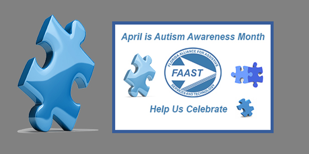 Autism Awareness Month 620x310 411.jpg
