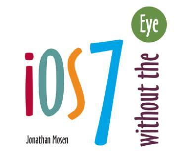 IOS7-EYE.jpg